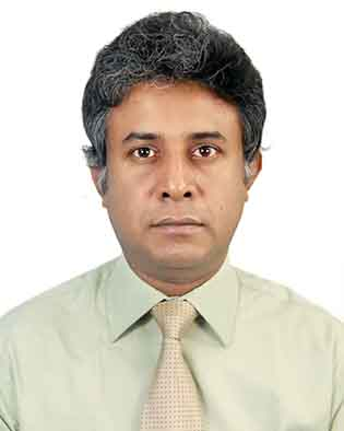 Dr.Prof. Dr. A.K.M. Masud