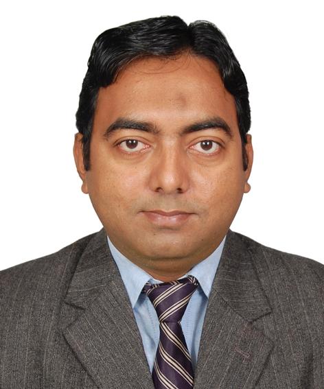 Dr.Bayezid-Ali