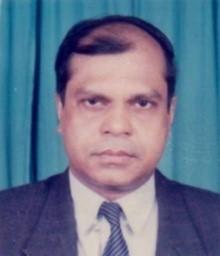 Dr.Chowdhury-Saleh-Ahmed