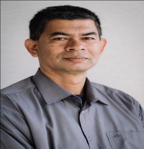 Dr.Iqtiaruddin-Md-Mamun