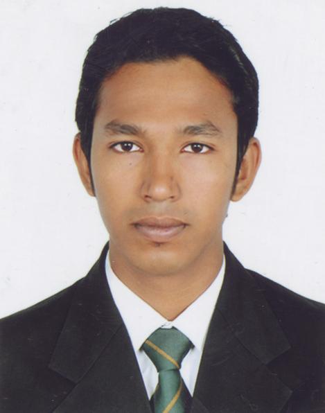 Dr.Jeta-Majumder