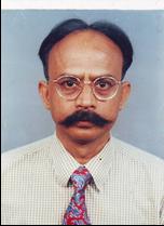 Dr.Karim-Khondker