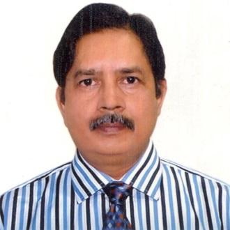 Dr.Kumar-Pandit