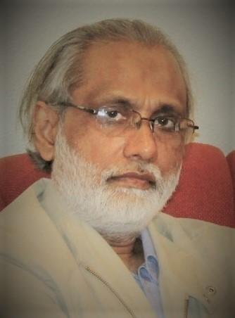 Dr.Latif-Chowdhury