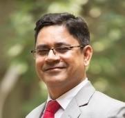 Dr.Mahbub-Alam