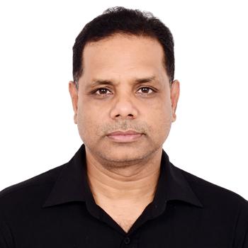 Dr.Mizanur-Rahman