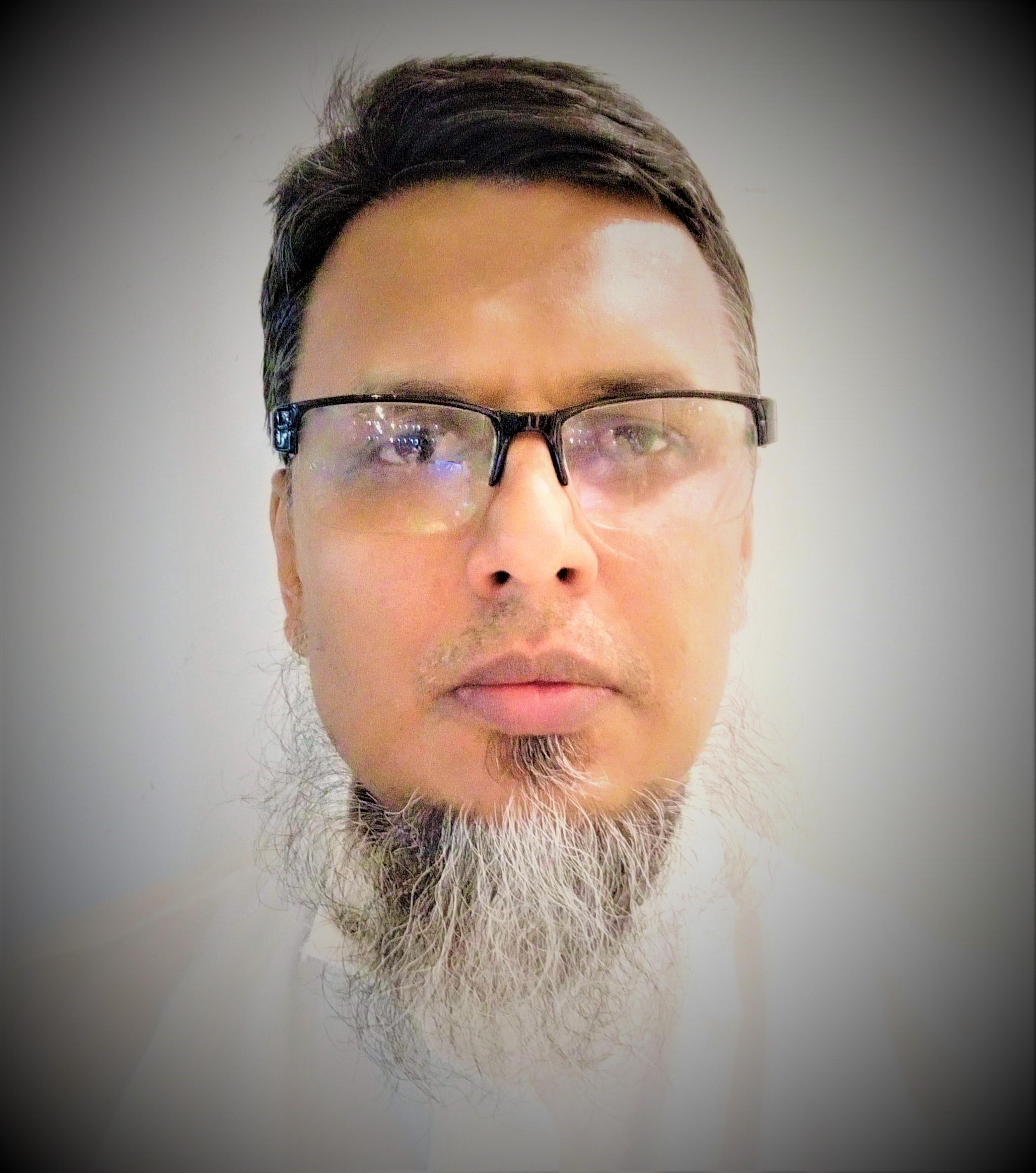 Naser-Ahmed