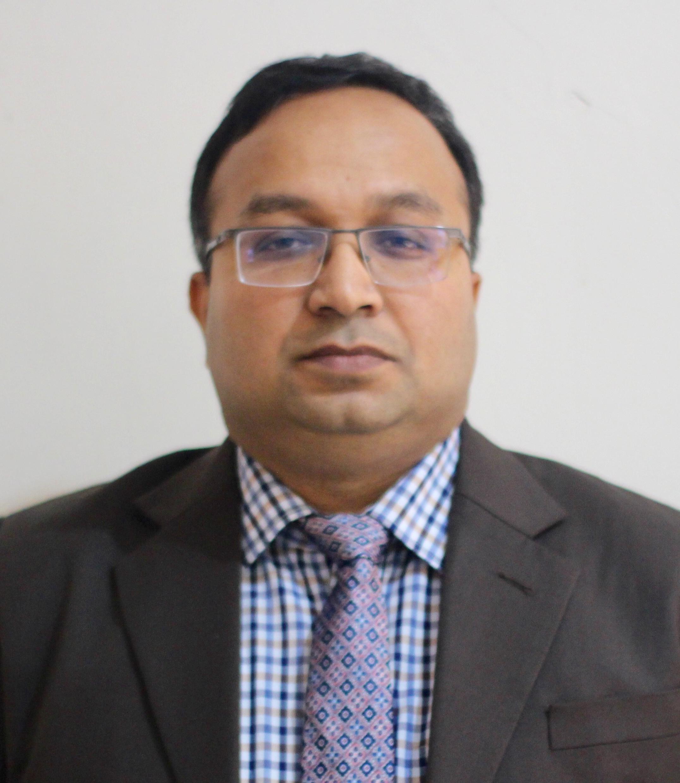 Dr.Razib-Alam