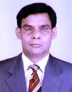 Dr.Serajul-Hoque