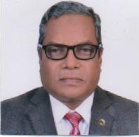 Dr.Shah-Alam