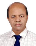 Dr.Shahidul-Islam