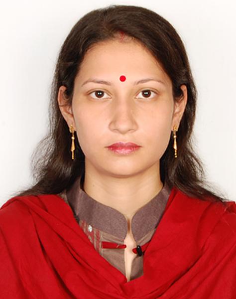 Dr.Shilpi-Das
