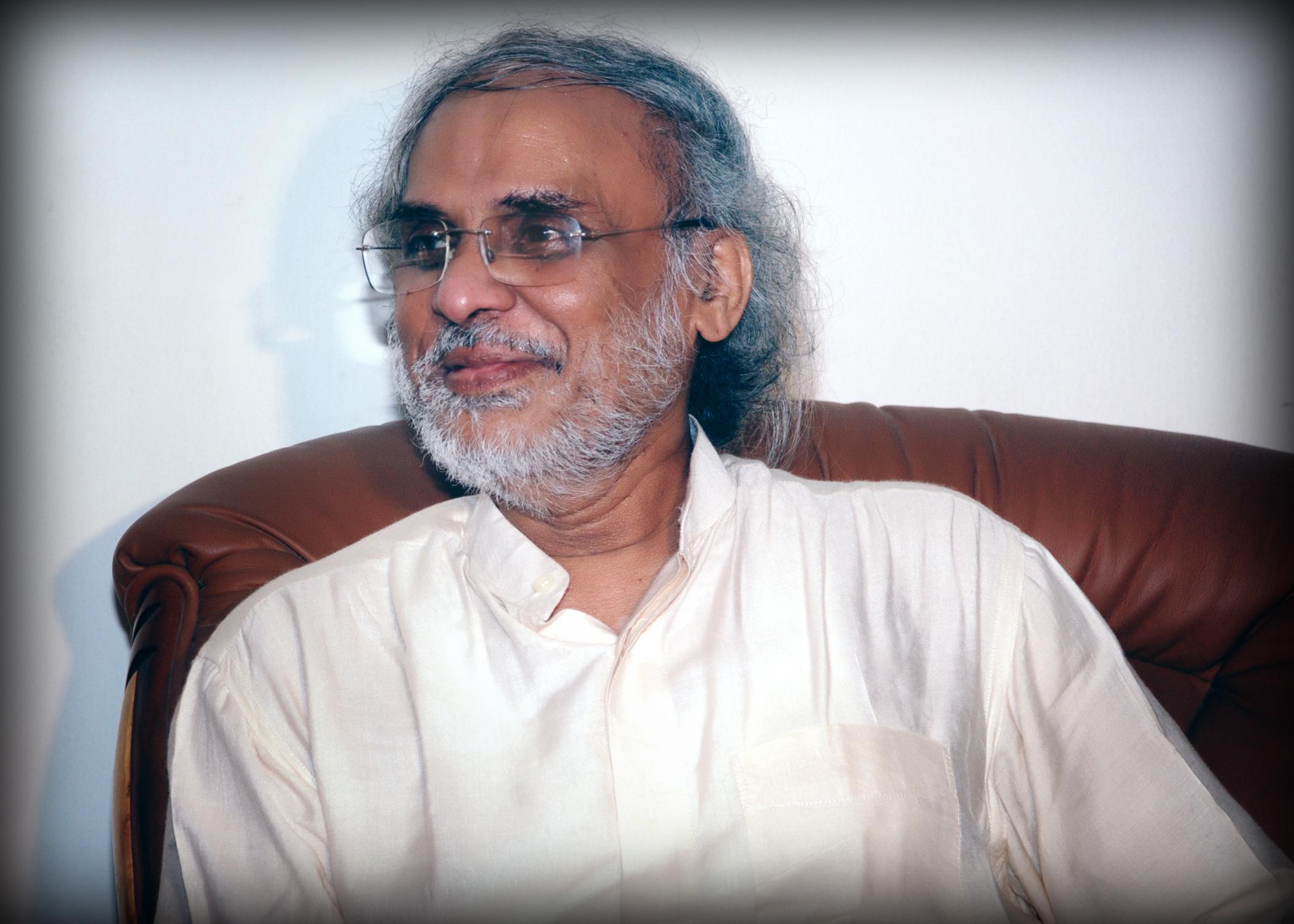 Dr.Shoaib-Ahmed