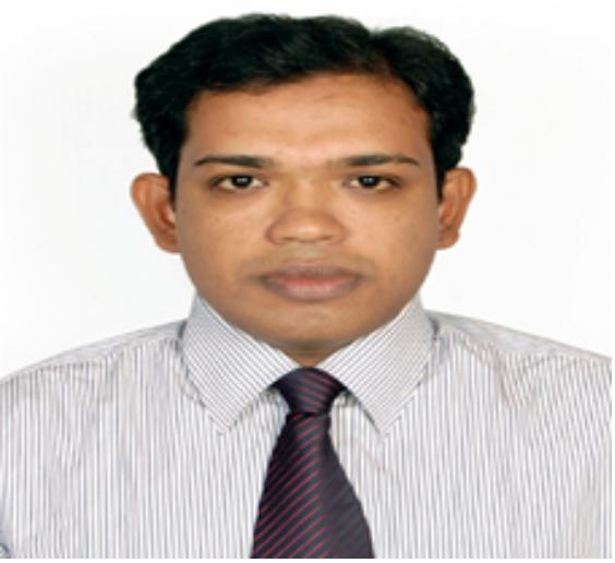 Dr.Sumon-Das