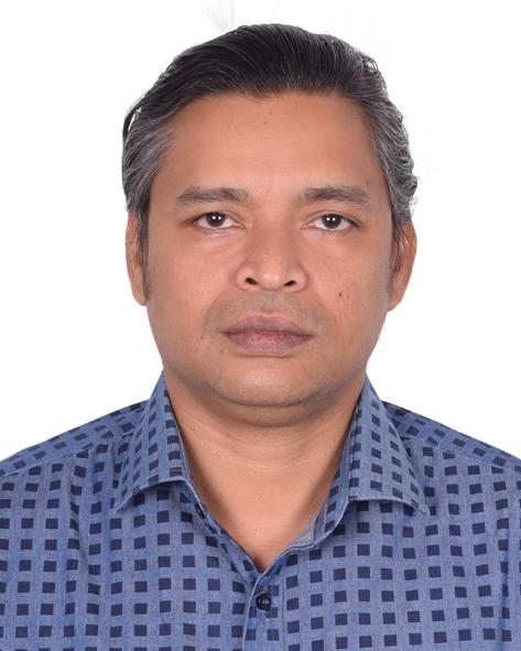 Dr.Tariqul-Haque