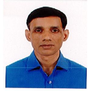Dr.Zahidul-Islam
