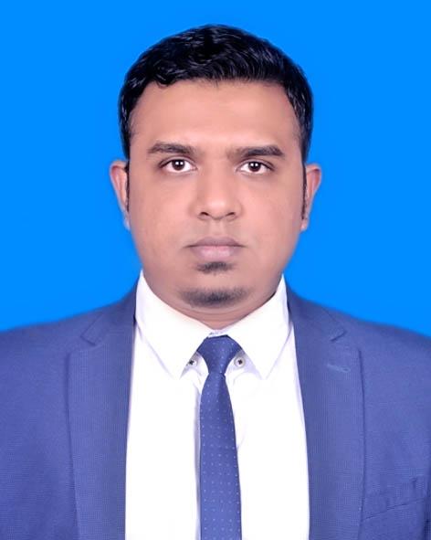 Abdullah-Al-Ahad