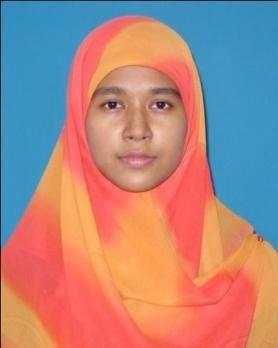 Fahmida-Islam