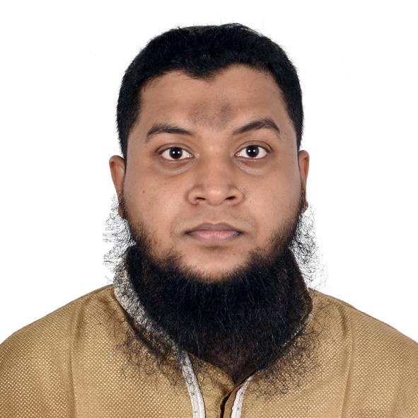 Dr.Mamunur-Rashid