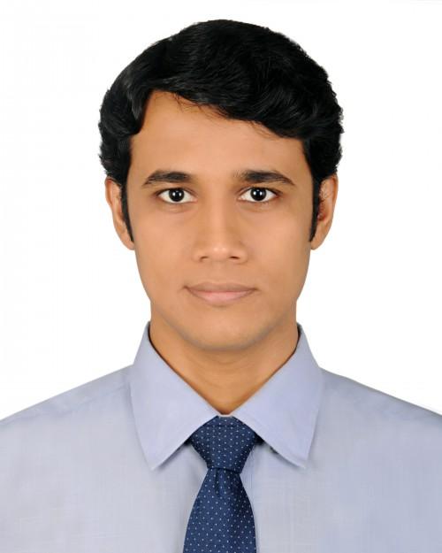 Rayatul-Islam