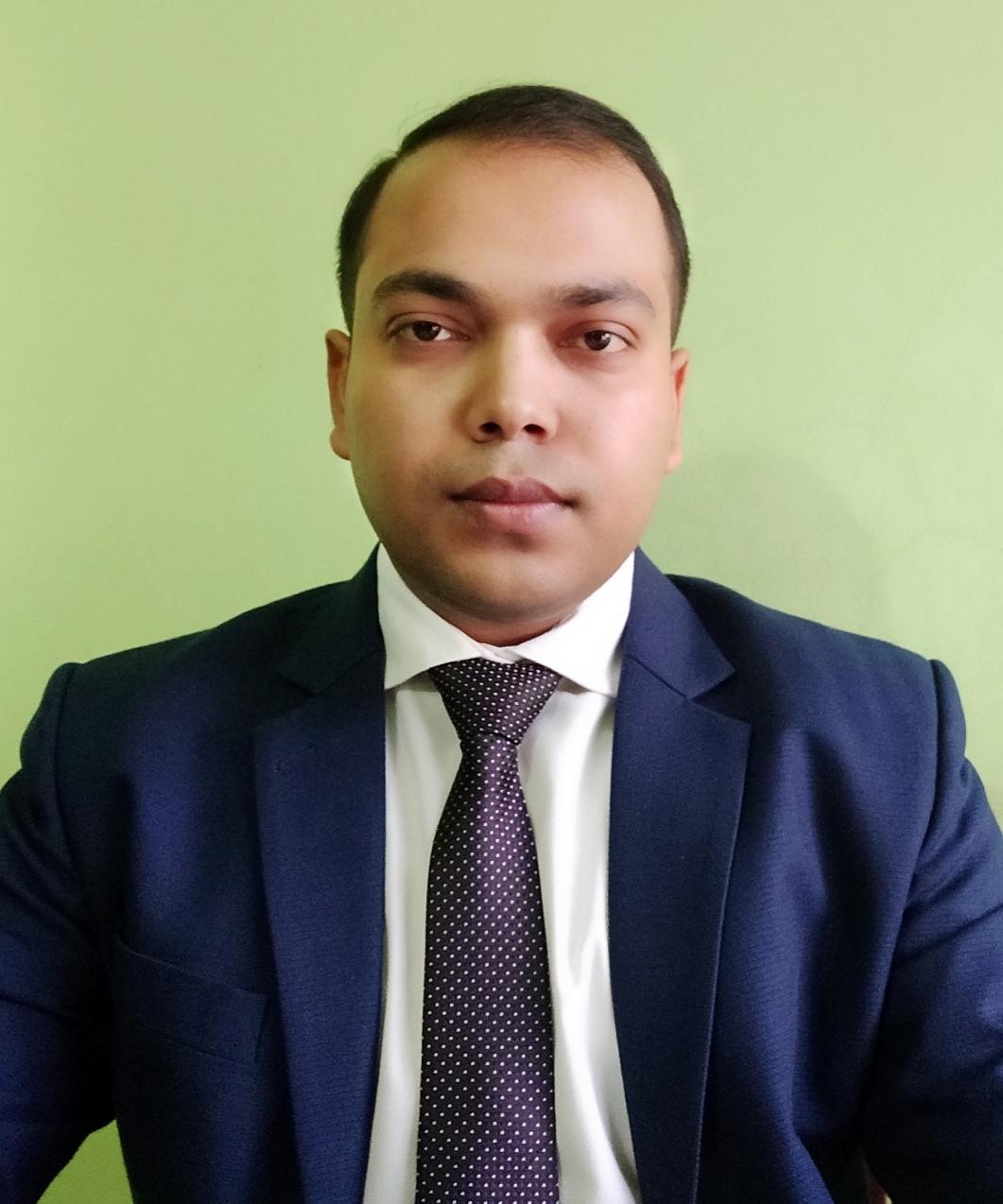 Dr.Wahidul-Sheikh