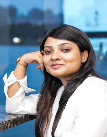 Dr.Zoha-Rahman
