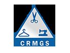 crmgs