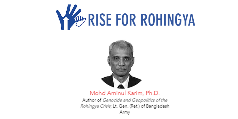 rise_for_rohingya